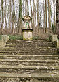 Borchen - 2016-03-28 - Bildstock Tannenweg (1).jpg
