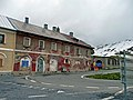 Border Italy - Switzerland - Museo Storico Carlo Donegani - panoramio.jpg