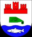 Borgdorf-Seedorf Wappen.png