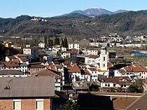 Borghetto di Vara-panorama da via Ripalta2.jpg