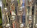 Borgwarnertrophy018.JPG