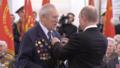 Boris Runov and Vladimir Putin 20.02.2015.png