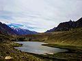 Borith Lake.jpg