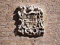 Borja - Escudo señorial de alabastro.JPG
