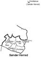 Bornholm-sønder-herred.png
