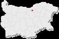 Borovo location in Bulgaria.png