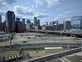 Boston skyline May 2016 05.jpg
