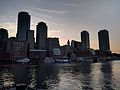 Boston skyline May 2016 09.jpg
