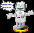 Bot Bienvenido.png