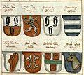 Bote Hermann Schichtbuch 1514 8 Wappen hingerichteter Ratsherren 4 H III 2 19 (Stadtarchiv Braunschweig).JPG
