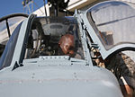 Botswana Defense Force Official Visits North Carolina Marines DVIDS208578.jpg