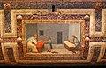 Bottega umbra, cassone con scene di apprendistato, 1500-10 ca. 3.JPG