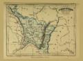 Bouillet - Atlas universel, Carte 36.png