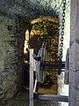 Bouillon Castle 15.jpg