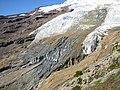 Boulder Glacier 3614.JPG