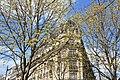 Boulevard Raspail 01.jpg