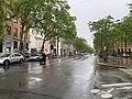 Boulevard de la Croix-Rousse (Lyon) en mai 2019 (2).jpg
