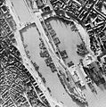 BoulogneBarges1940.jpg
