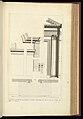 Bound Print (France), 1727 (CH 18290999).jpg