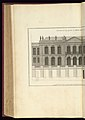 Bound Print (France), 1727 (CH 18291167-2).jpg
