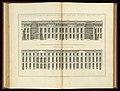 Bound Print (France), 1727 (CH 18291321).jpg