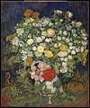Bouquet of Flowers in a Vase MET DT7098.jpg