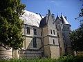 Bourges - palais Jacques-Cœur, extérieur (22).jpg