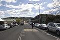 Bowral NSW 2576, Australia - panoramio (67).jpg