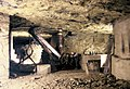 Box Mine Wilts - geograph.org.uk - 1197974.jpg