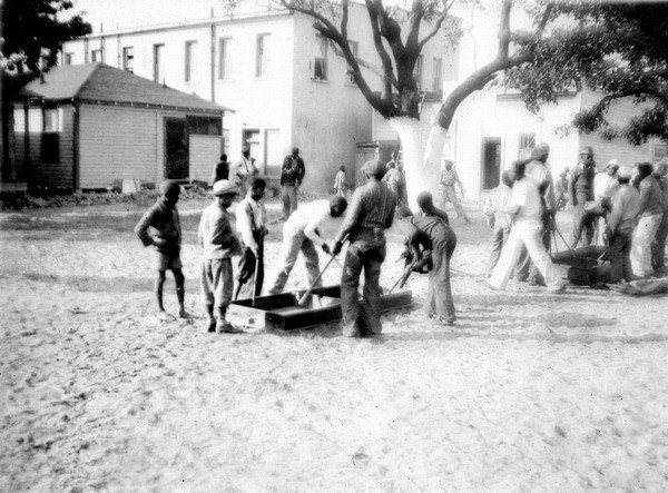 Boxhockey1935
