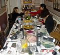 Boxing Day Family Festive luncheon.jpg