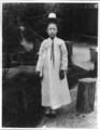 Boy Korea.png