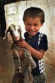 Boy and goat from Tajikistan.jpg