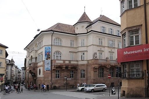 BozenArchMuseum