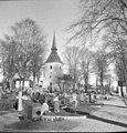 Brännkyrka kyrka - KMB - 16000200094010.jpg