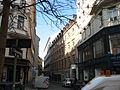 Bräunerstraße 22.JPG