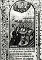 Bréviaire franciscain, partie hiver - Bib Arsenal Ms597 f102 (Isaïe en prière).jpg