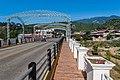 Brücke in Boquete, Panama (26701637943).jpg