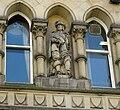 Bradford City Hall 030.jpg