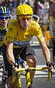 Bradley Wiggins, 2012 Tour de France finish.jpg