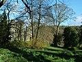 Brampton Bryan castle (geograph 3897894).jpg