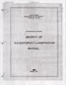 Branch of waterpower classification manual (IA branchofwaterpow00geol).pdf