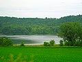 Brandenburg Lake - panoramio.jpg