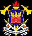 Brasão de Armas do CBMBA.png