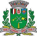 Brasão do Municipio de Canas-SP.jpg