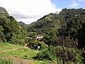 Brasil Rural - panoramio (49).jpg