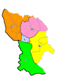 Bratislava MC (coloured).png