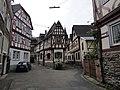 Braubach, Germany - panoramio (2).jpg