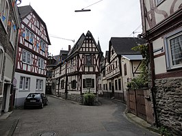 Braubach, Germany - panoramio (2).jpg