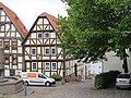 Braugasse 6, 2, Gudensberg, Schwalm-Eder-Kreis.jpg